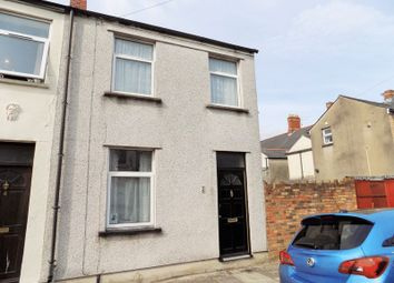 Thumbnail 2 bedroom terraced house for sale in Treorchy Street, Cathays, Cardiff