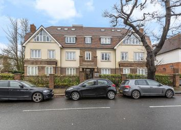3 bed flat for sale in Landsdowne Court, West Finchley N12