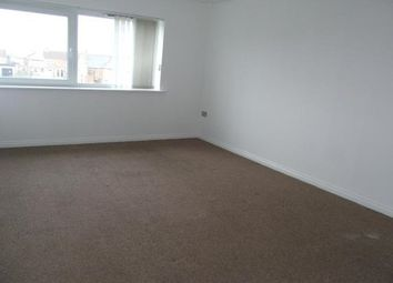 Thumbnail 2 bed flat to rent in Douglas Street, Middlesbrough