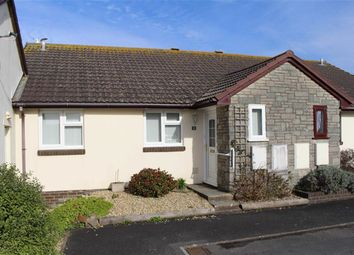 Thumbnail 2 bed terraced bungalow for sale in Vickers Ground, Northam, Bideford