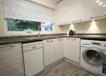 Thumbnail 2 bed semi-detached house to rent in Broomhurst Court, Ridgeway Road, Dorking