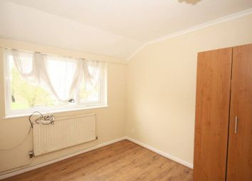 Thumbnail Room to rent in Woodpecker Road, Thamesmead