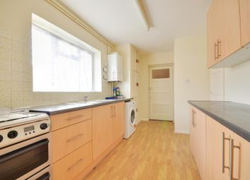 Thumbnail 3 bedroom property to rent in Ashwood Avenue, Uxbridge, Middlesex