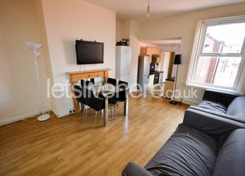 Thumbnail 5 bed maisonette to rent in Malcolm Street, Heaton, Newcastle Upon Tyne