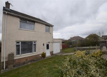 Thumbnail 3 bed detached house for sale in Woodlands Park, Merlins Bridge, Haverfordwest