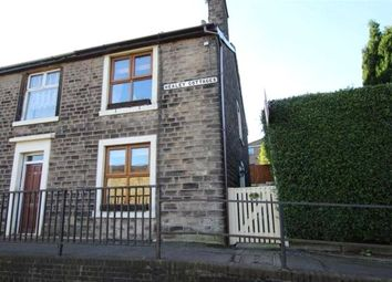 Thumbnail 3 bed semi-detached house for sale in Healey Cottage, Healey, Rochdale