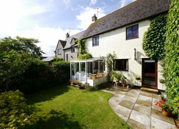 Thumbnail 4 bedroom semi-detached house to rent in Ashdale Close, Aldsworth, Cheltenham