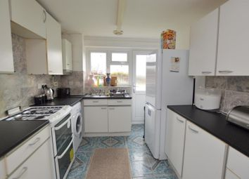 Thumbnail 3 bedroom semi-detached house to rent in Attwood Close, Highwoods, Colchester