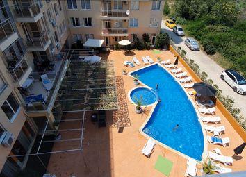 Thumbnail 2 bed apartment for sale in Balkan Breeze 1, Sunny Beach, Bulgaria