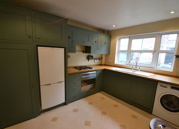 Thumbnail 2 bed flat to rent in Tarrant Wharf, Arundel