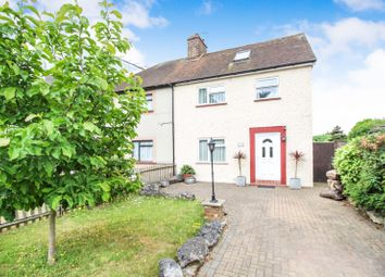 4 bed property for sale in Beauchamp Road, West Molesey KT8