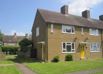 Thumbnail 2 bedroom property to rent in Oxburgh Square, West Raynham