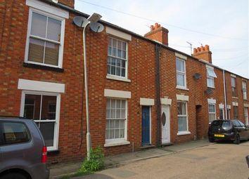 Thumbnail 2 bed property to rent in Park Road, Stony Stratford, Milton Keynes