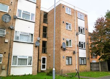 Thumbnail 1 bedroom flat to rent in Wivenhoe Court, 263 Staines Road, Hounslow