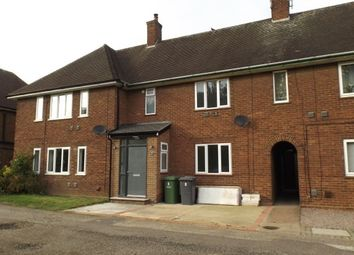 Thumbnail 3 bed property to rent in London Road, Peterborough