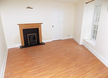 Thumbnail 1 bed property to rent in 3 Low Cross Street, Brampton