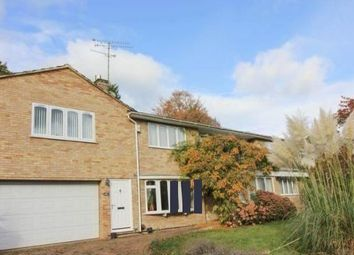 1 bed flat to rent in Frimley, Camberley GU16