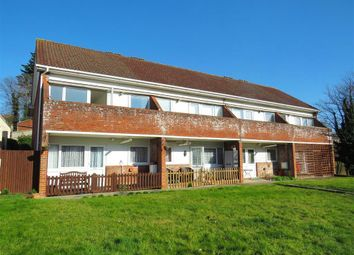 Thumbnail 1 bed flat to rent in Battle Road, St. Leonards-On-Sea