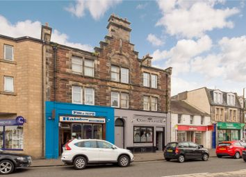 2 bed flat for sale in High Street, Musselburgh EH21
