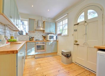 Thumbnail 3 bed property for sale in Macartney House, Chesterfield Walk, Greenwich, London