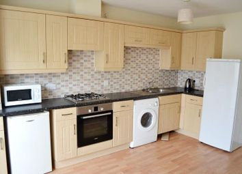 Thumbnail 4 bedroom property to rent in Greengage, Grove Village, Manchester