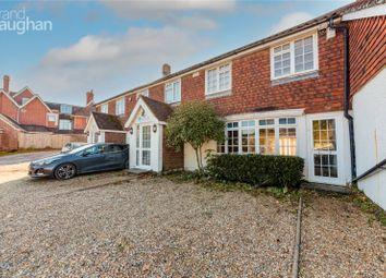 Stairbridge Lane, Bolney, Haywards Heath RH17. Bungalow for sale