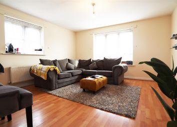 2 bed flat for sale in Kellner Gardens, Oldbury B69
