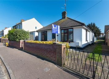 3 bed bungalow for sale in Branston Road, Clacton-On-Sea, Essex CO15