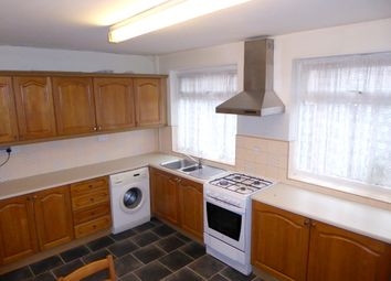 Thumbnail 3 bed detached bungalow to rent in Livesey Street, Manchester