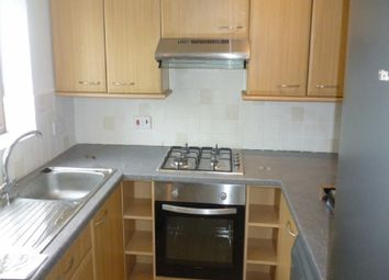 Thumbnail 2 bed property to rent in Cranfield Court, Ravenhill, Swansea