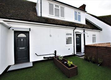 Thumbnail 1 bed flat for sale in Wayside, Fieldway, New Addington, Croydon