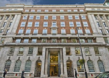 Thumbnail Serviced office to let in Portman Square House, London