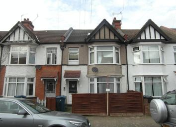 Thumbnail 2 bedroom property to rent in Heath Road, Harrow