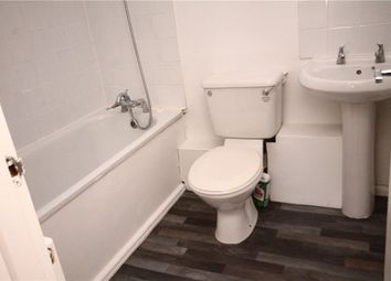 Thumbnail 2 bed maisonette to rent in South Norwood Hill, London