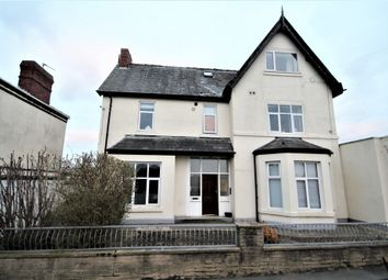 2 bed flat to rent in Flat 1, 1 Station Road, Preston, Lancashire PR4