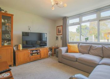 3 bed semi-detached bungalow for sale in Holmestrand Avenue, Burnley BB11