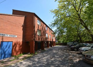 Thumbnail 1 bedroom flat to rent in St. Matthews Road, Smethwick