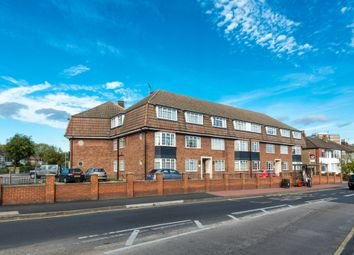 Thumbnail 2 bed flat to rent in Squirrels Heath Lane, Gidea Park