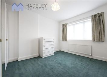 Thumbnail 5 bed property to rent in Princes Avenue, London