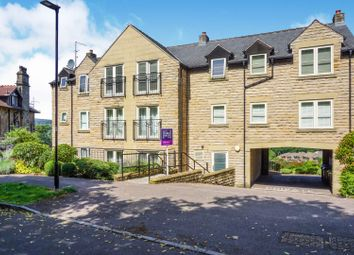 3 bed flat for sale in Apartment 1/Linden House Linden Avenue, Sheffield S8