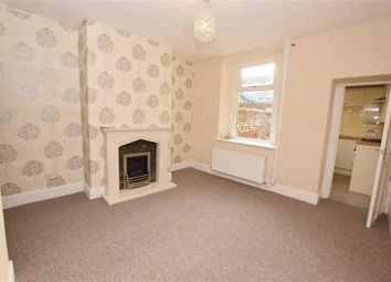 Thumbnail 2 bed terraced house to rent in Wallace Street, Barrow In Furness, Cumbria