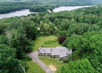 Thumbnail Property for sale in 367 Crow Hill Rd, Mt Kisco, Ny 10549, Usa