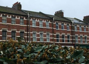Thumbnail 4 bed terraced house for sale in Bexhill Road, St. Leonards-On-Sea, East Sussex