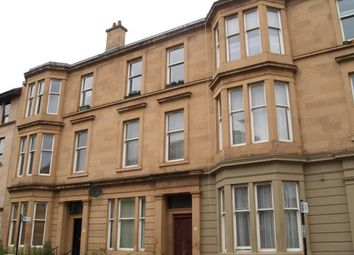 Thumbnail 6 bed flat to rent in Grant Street, Glasgow