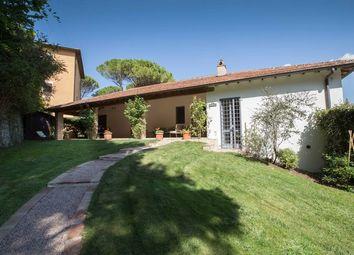 Thumbnail 3 bed farmhouse for sale in Il Granaio Rancale, Pierantonio, Umbria