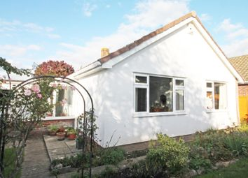 Thumbnail 3 bed bungalow for sale in Beechwood Road, Nailsea, North Somerset