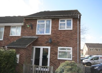 Thumbnail 1 bed flat to rent in Wordsworth Grove, Stanley, Stanley, Wakefield