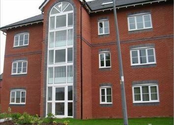 Thumbnail 2 bed property to rent in Manley Park, Leigh, Lancashire