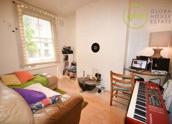 Wansey Street, Elephant And Castle, London SE17. 1 bed flat