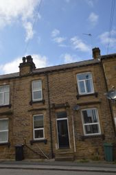 Thumbnail 2 bedroom terraced house to rent in Vesper Place, Morley, Leeds